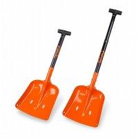 snowboard shovel