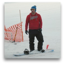 snowboarding tips