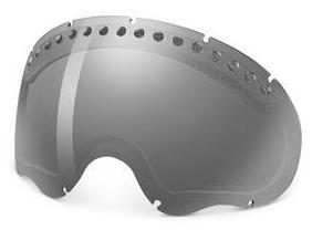 mirrored lens snowboarding goggles