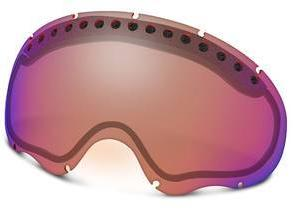 rose lens snowboarding goggles goggles