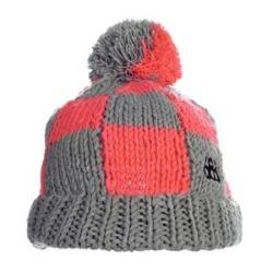 snowboard hats