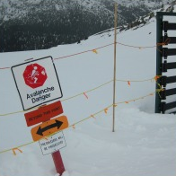 snowboard safety