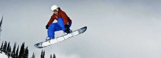 freestyle snowboards