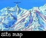 big mountain snowboards